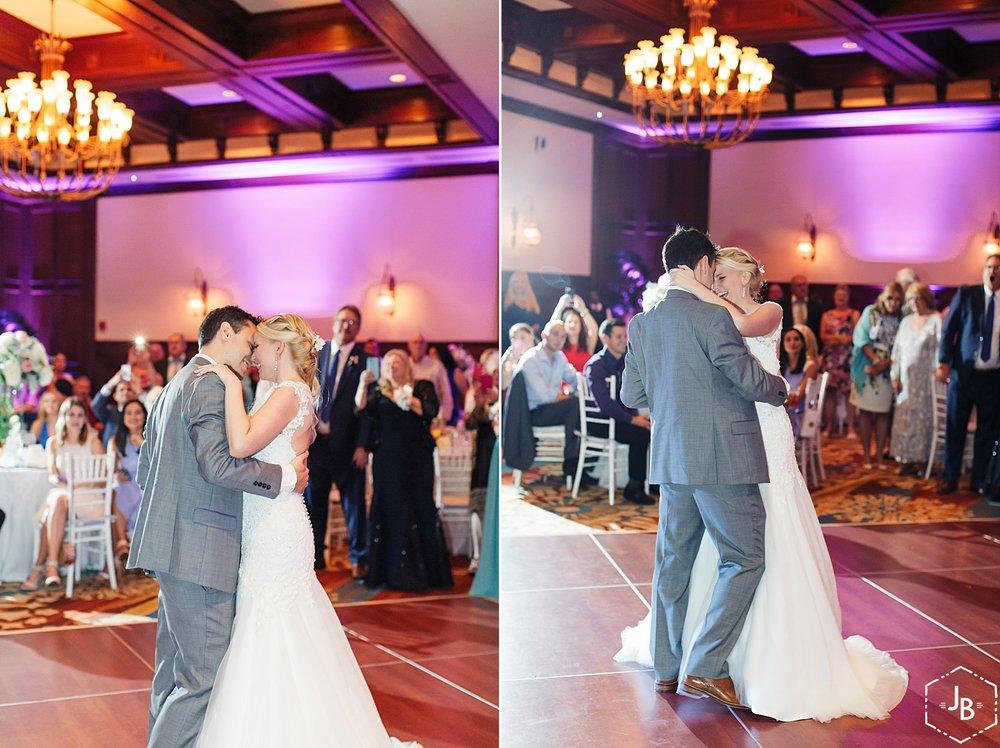WeddingandEngagementFloridaPhotographer_2572.jpg