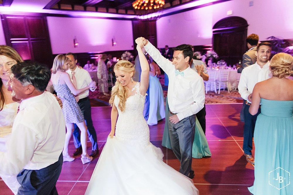 WeddingandEngagementFloridaPhotographer_2574.jpg
