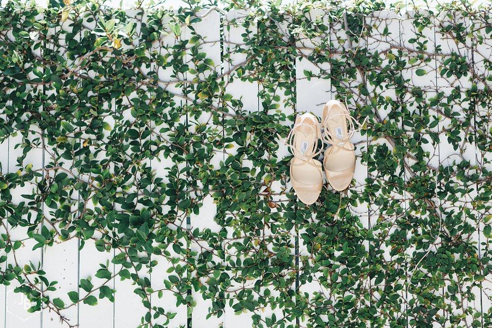 WeddingandEngagementFloridaPhotographer_2590.jpg