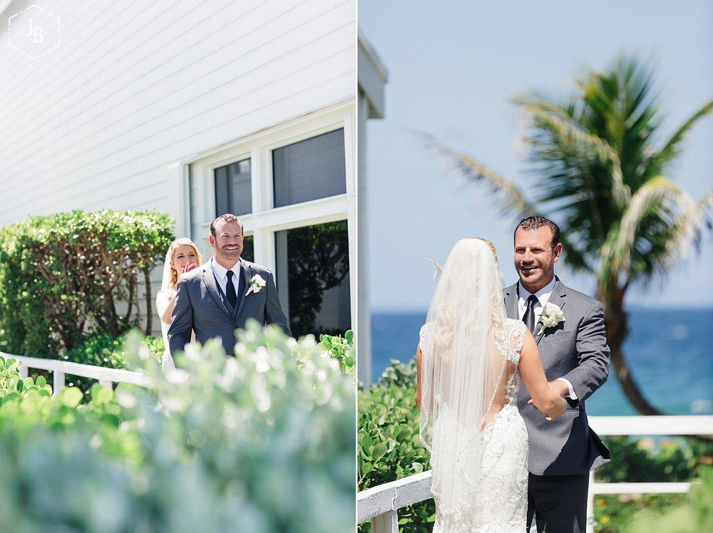 WeddingandEngagementFloridaPhotographer_2597.jpg