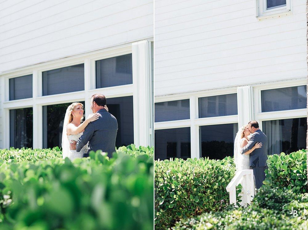WeddingandEngagementFloridaPhotographer_2598.jpg