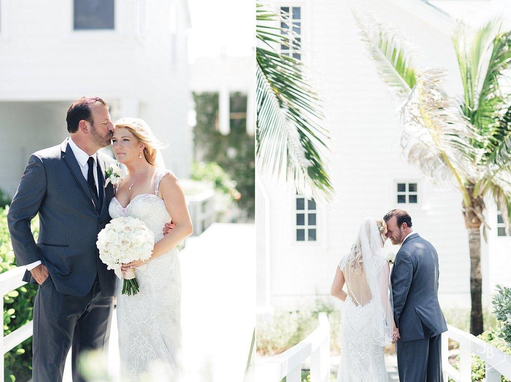WeddingandEngagementFloridaPhotographer_2600.jpg