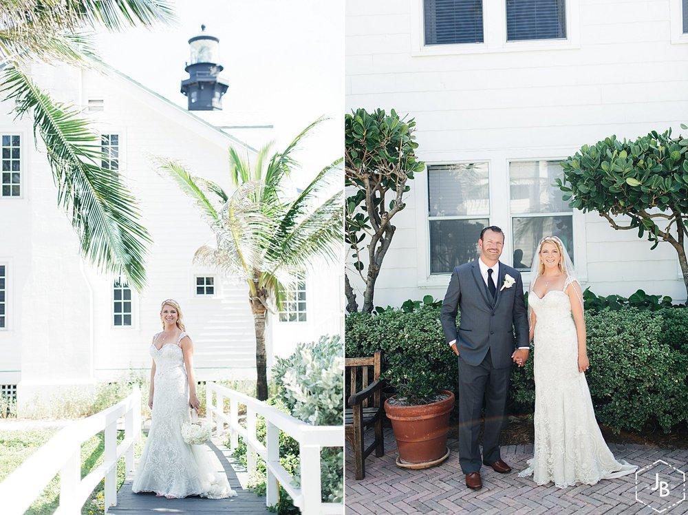 WeddingandEngagementFloridaPhotographer_2602.jpg