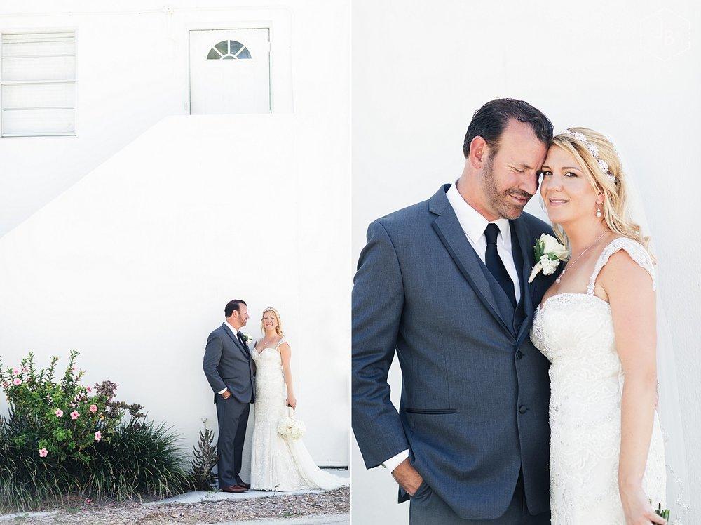 WeddingandEngagementFloridaPhotographer_2605.jpg