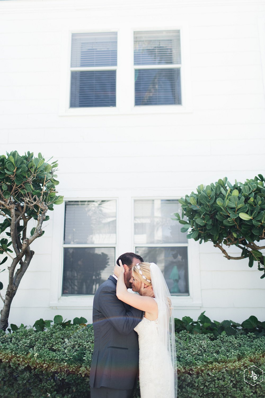 WeddingandEngagementFloridaPhotographer_2604.jpg