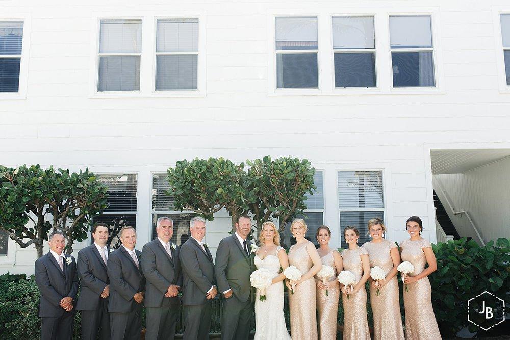 WeddingandEngagementFloridaPhotographer_2611.jpg