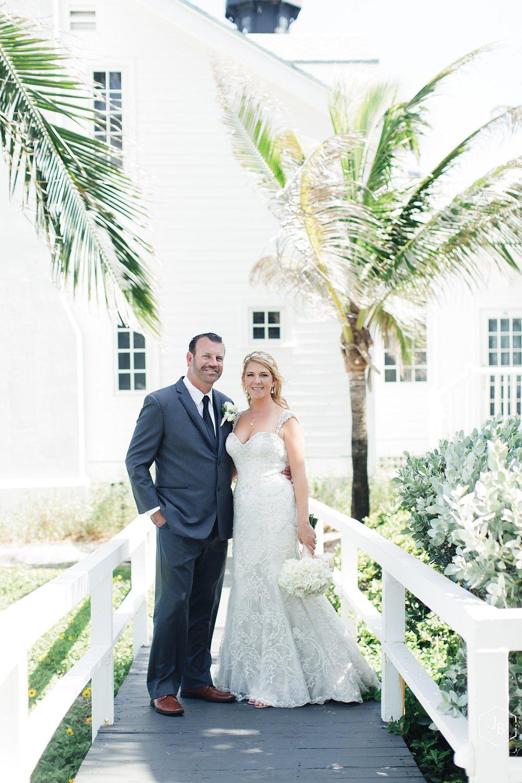 WeddingandEngagementFloridaPhotographer_2610.jpg