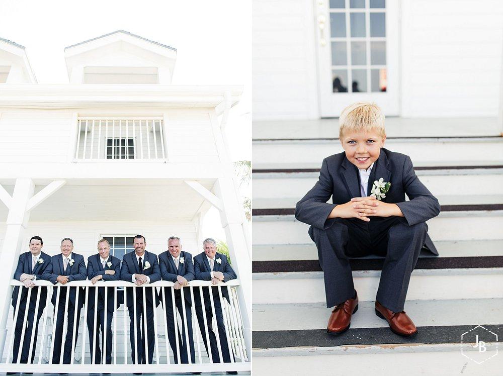 WeddingandEngagementFloridaPhotographer_2612.jpg