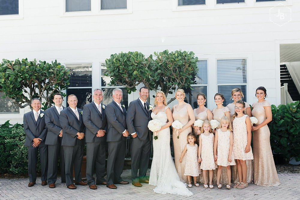 WeddingandEngagementFloridaPhotographer_2615.jpg