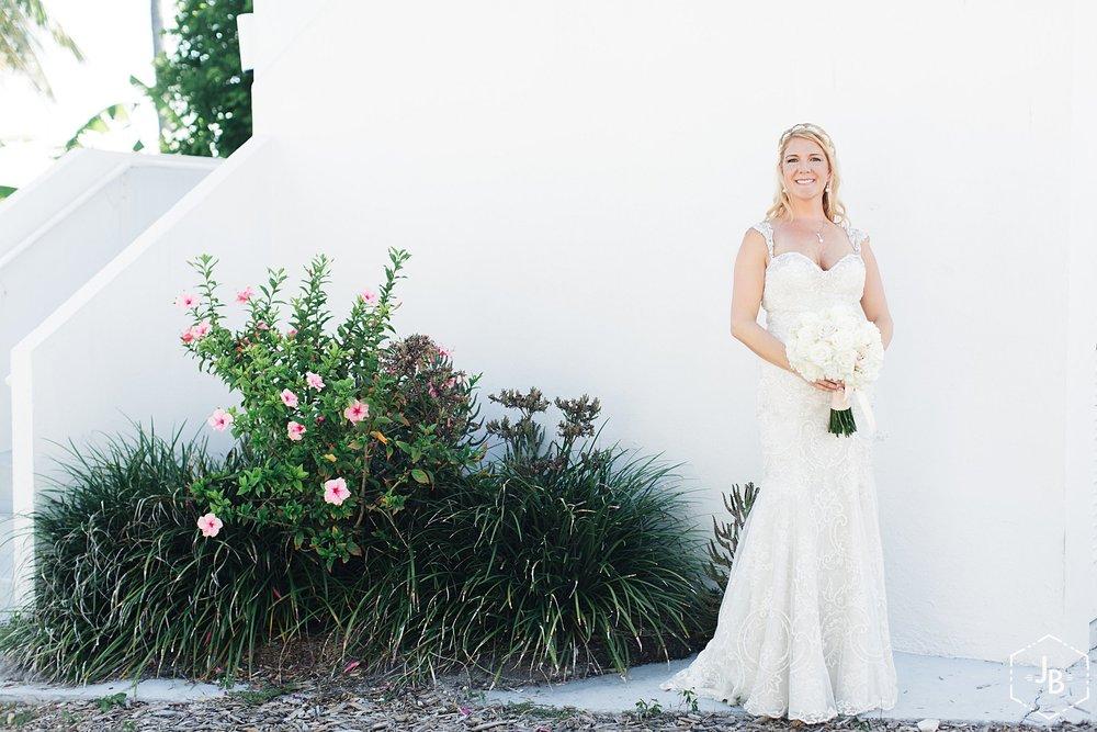 WeddingandEngagementFloridaPhotographer_2617.jpg