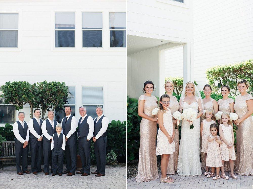 WeddingandEngagementFloridaPhotographer_2618.jpg