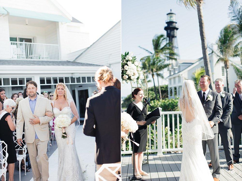 WeddingandEngagementFloridaPhotographer_2622.jpg