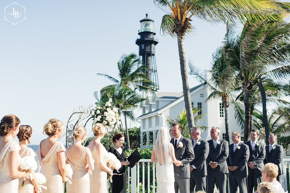 WeddingandEngagementFloridaPhotographer_2624.jpg