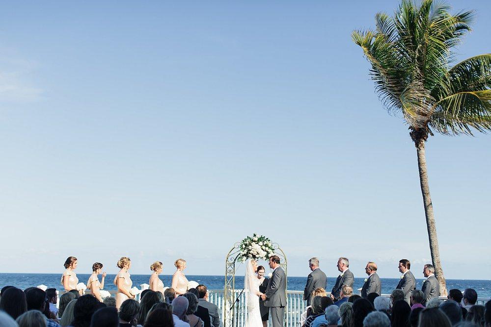 WeddingandEngagementFloridaPhotographer_2626.jpg