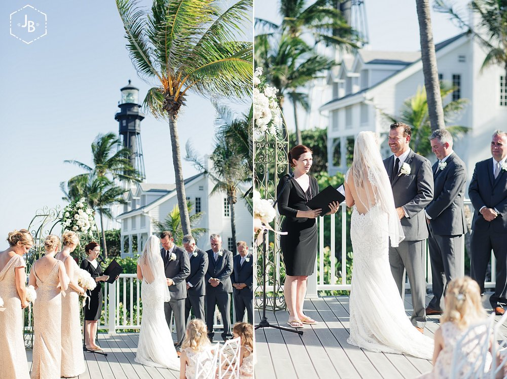 WeddingandEngagementFloridaPhotographer_2625.jpg