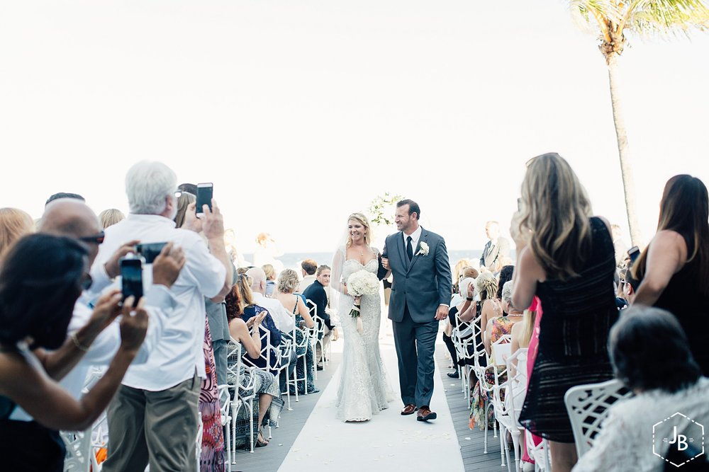 WeddingandEngagementFloridaPhotographer_2628.jpg