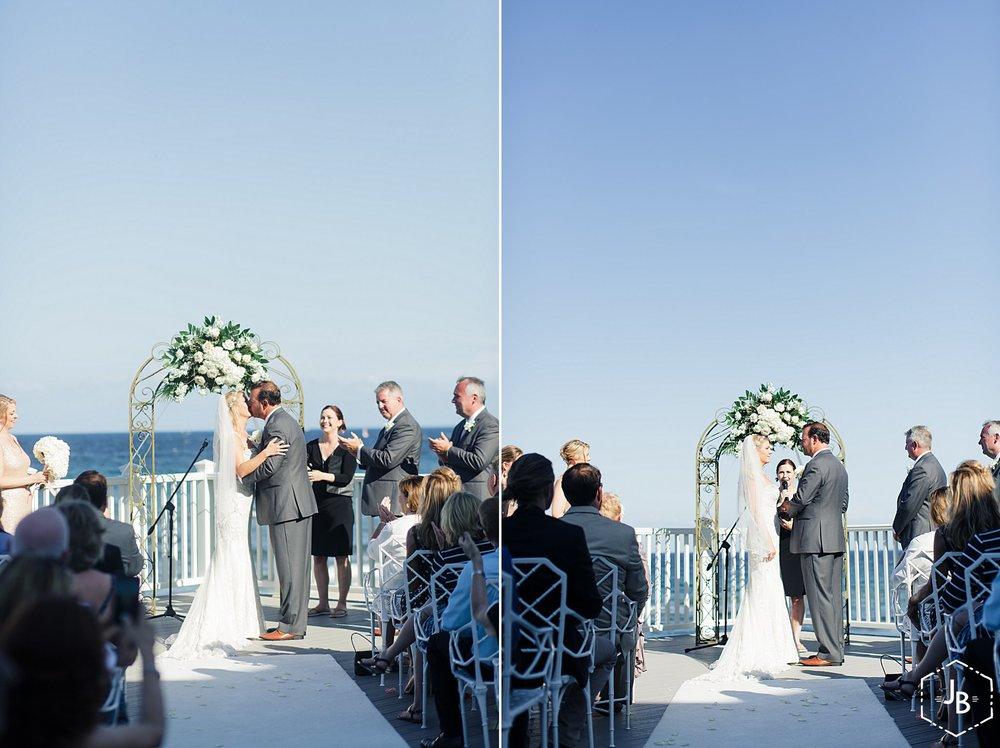 WeddingandEngagementFloridaPhotographer_2627.jpg