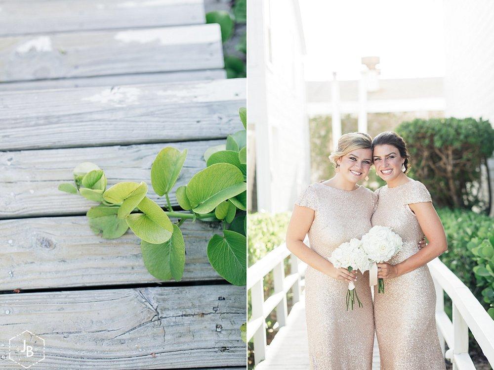 WeddingandEngagementFloridaPhotographer_2631.jpg