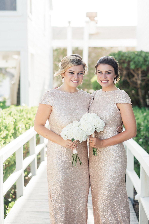 WeddingandEngagementFloridaPhotographer_2632.jpg