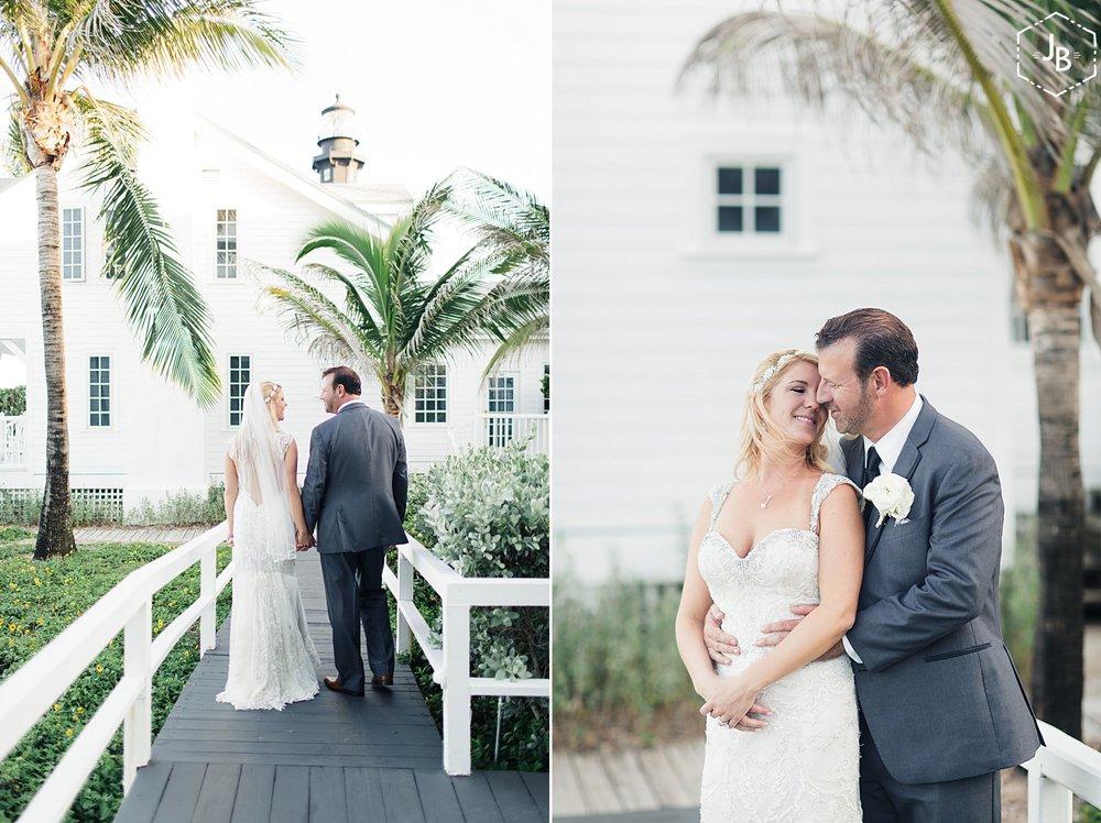 WeddingandEngagementFloridaPhotographer_2635.jpg