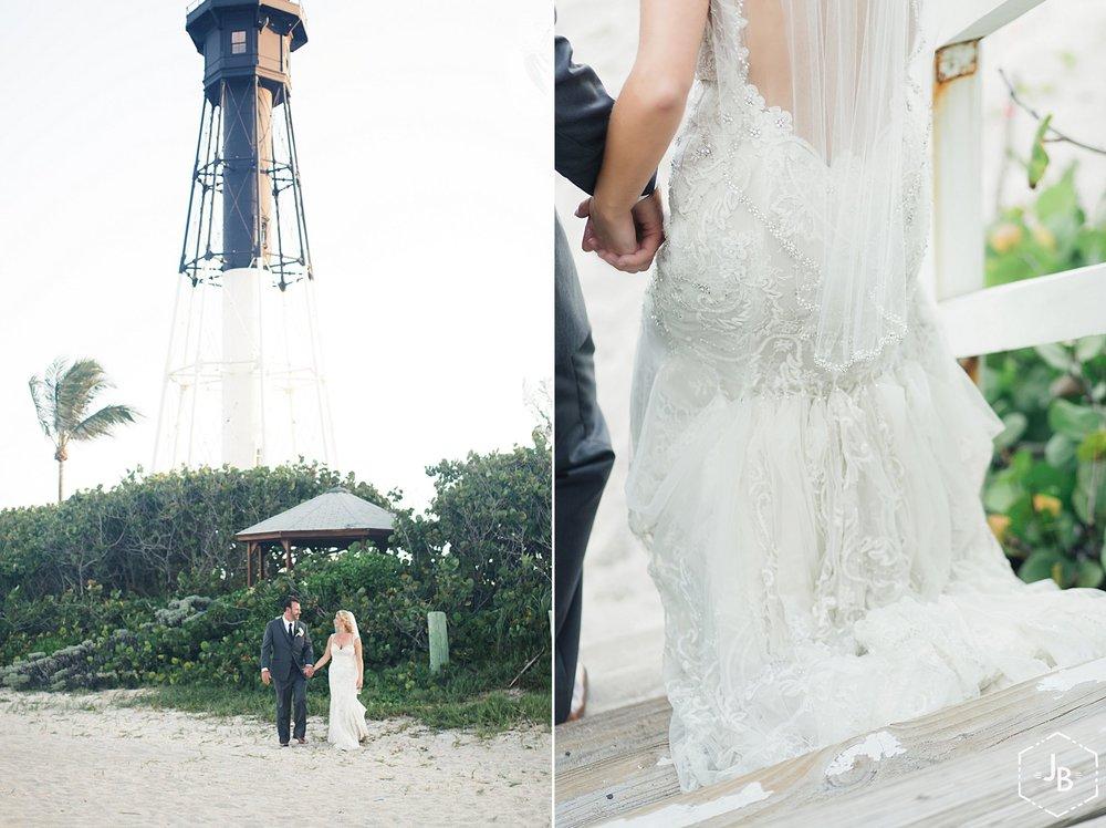WeddingandEngagementFloridaPhotographer_2638.jpg