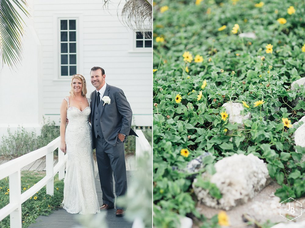 WeddingandEngagementFloridaPhotographer_2637.jpg