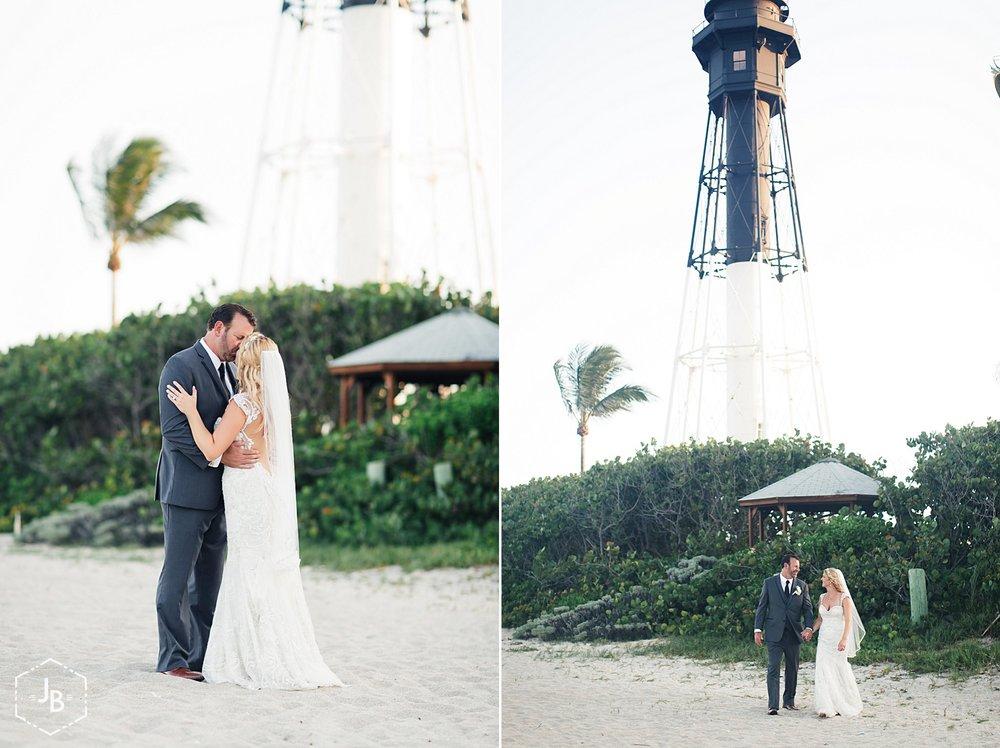 WeddingandEngagementFloridaPhotographer_2639.jpg