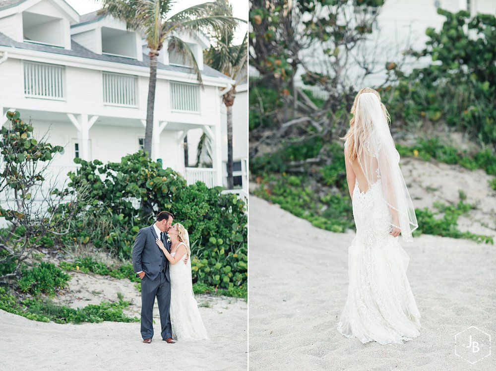 WeddingandEngagementFloridaPhotographer_2642.jpg