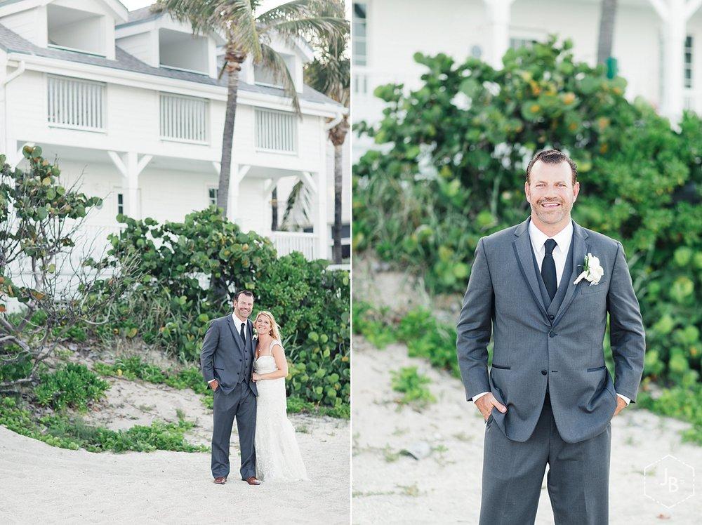 WeddingandEngagementFloridaPhotographer_2643.jpg