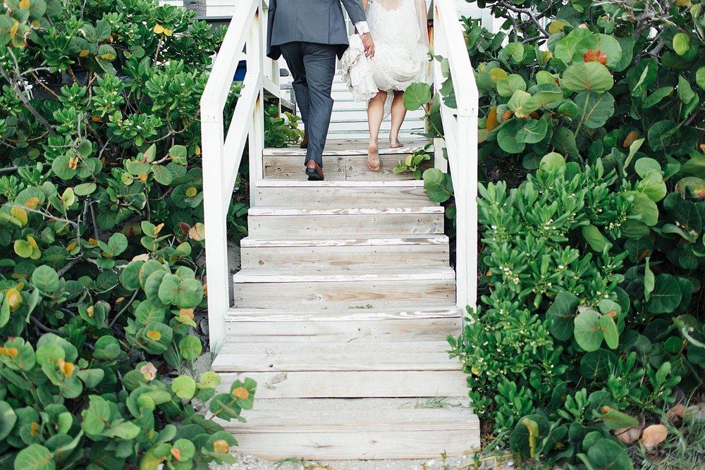 WeddingandEngagementFloridaPhotographer_2645.jpg
