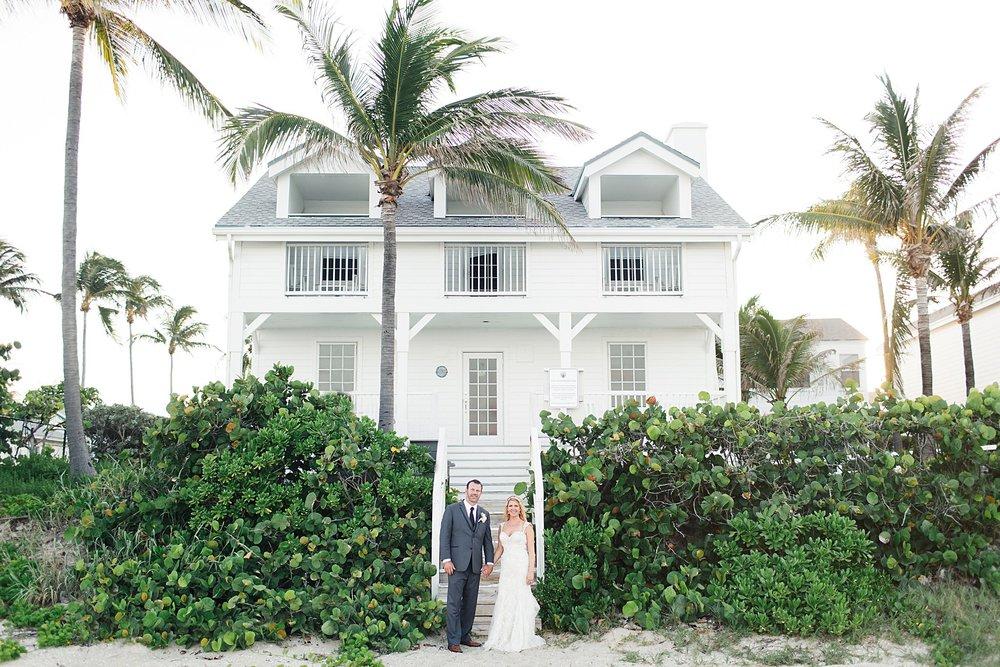 WeddingandEngagementFloridaPhotographer_2646.jpg