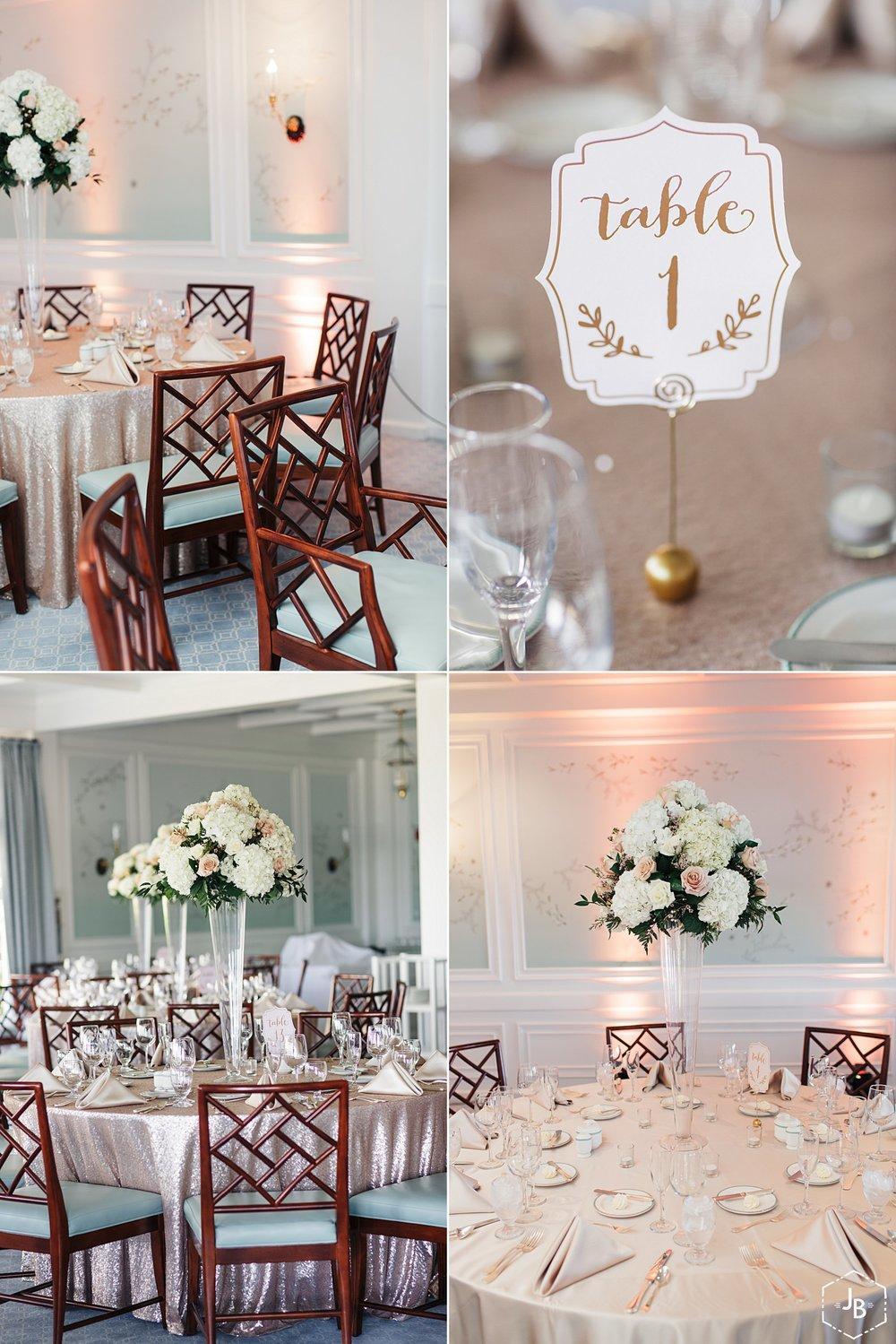 WeddingandEngagementFloridaPhotographer_2650.jpg