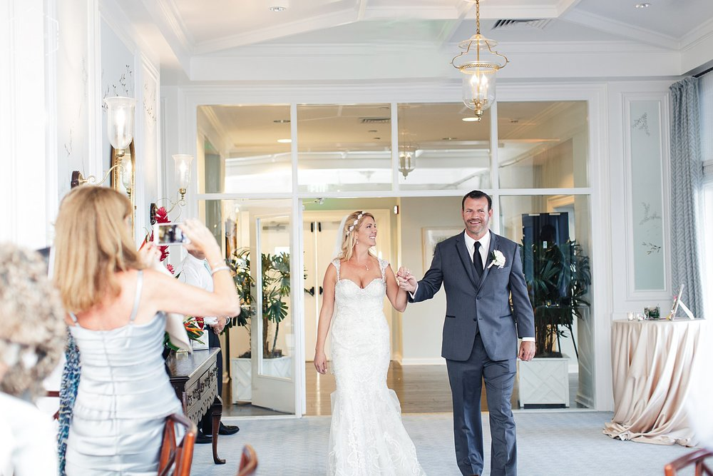 WeddingandEngagementFloridaPhotographer_2655.jpg