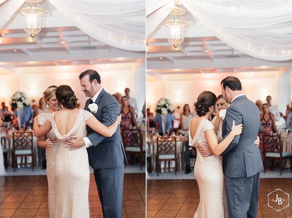 WeddingandEngagementFloridaPhotographer_2658.jpg