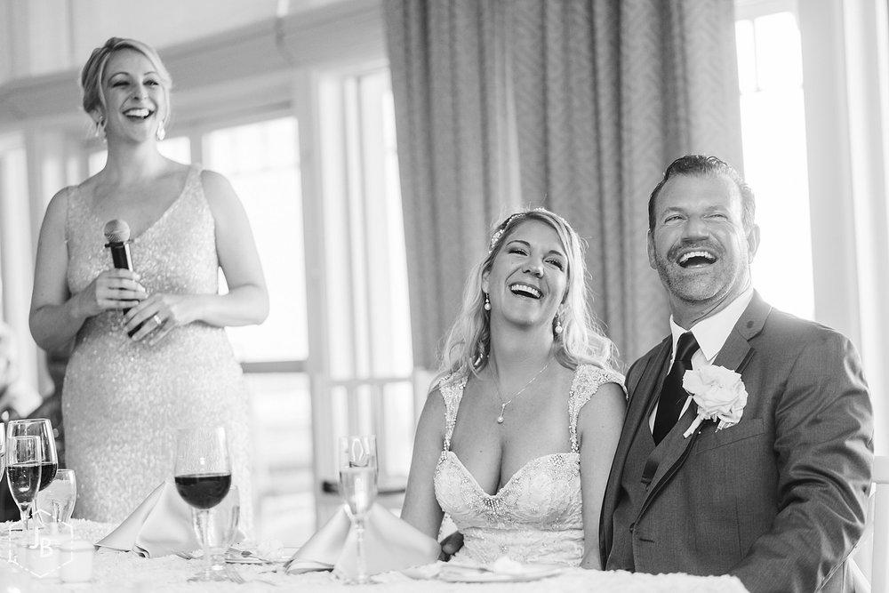 WeddingandEngagementFloridaPhotographer_2660.jpg