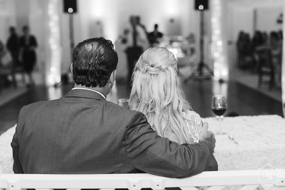 WeddingandEngagementFloridaPhotographer_2665.jpg