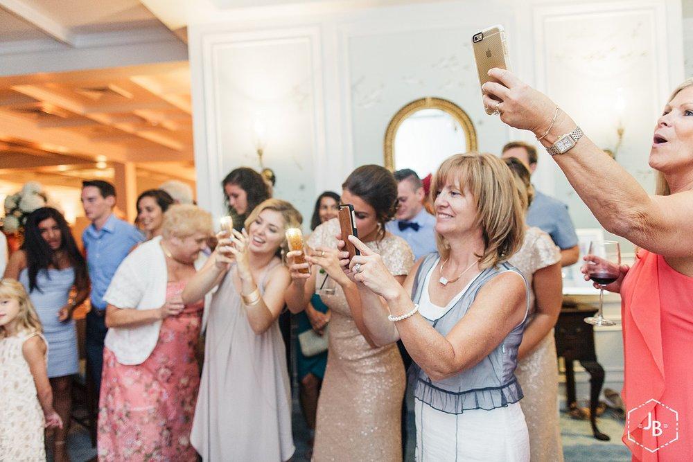 WeddingandEngagementFloridaPhotographer_2667.jpg