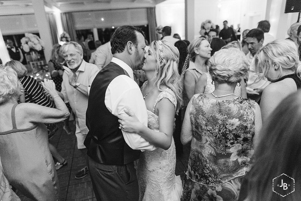 WeddingandEngagementFloridaPhotographer_2669.jpg