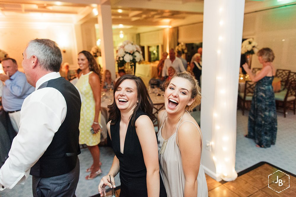 WeddingandEngagementFloridaPhotographer_2675.jpg