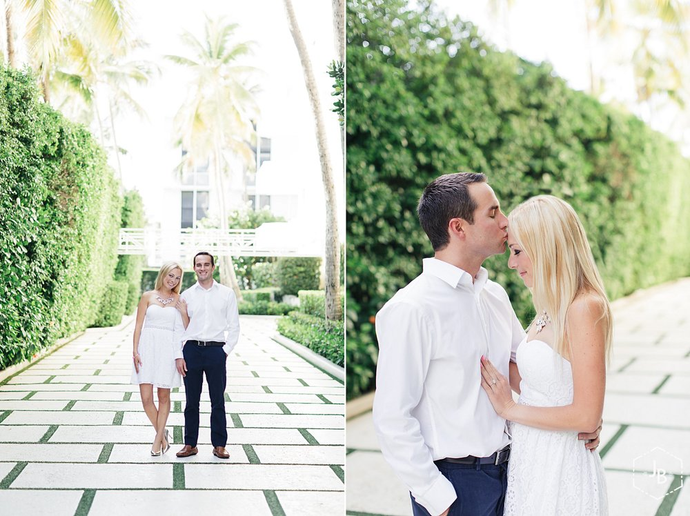 WeddingandEngagementFloridaPhotographer_2697.jpg