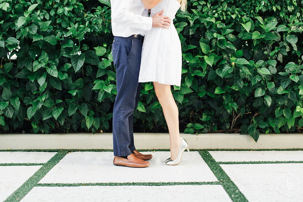 WeddingandEngagementFloridaPhotographer_2698.jpg