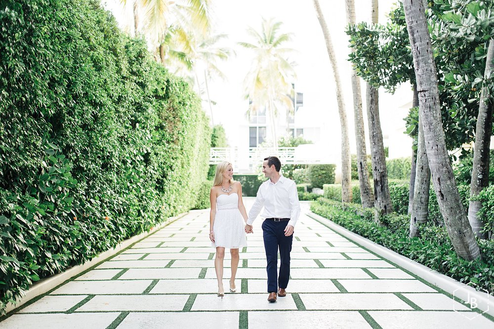WeddingandEngagementFloridaPhotographer_2699.jpg