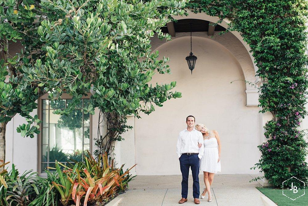 WeddingandEngagementFloridaPhotographer_2700.jpg