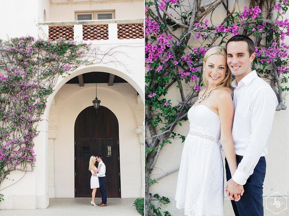 WeddingandEngagementFloridaPhotographer_2701.jpg