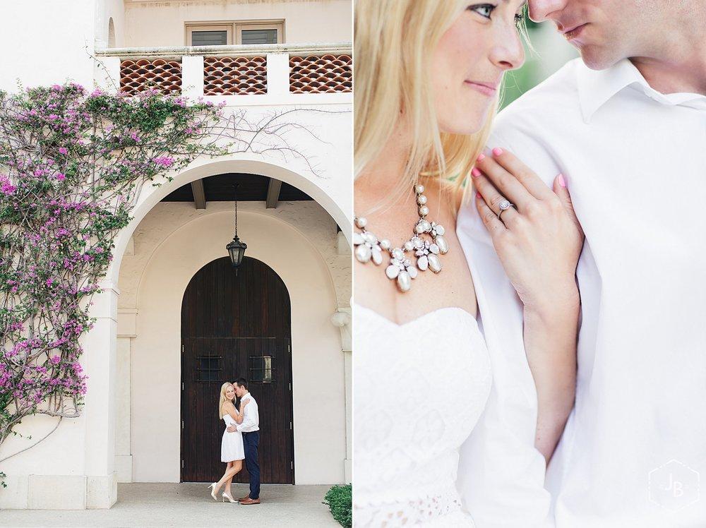 WeddingandEngagementFloridaPhotographer_2702.jpg