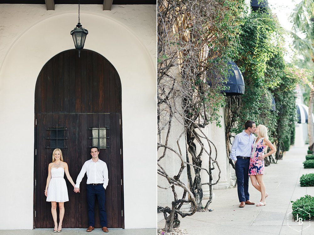 WeddingandEngagementFloridaPhotographer_2703.jpg
