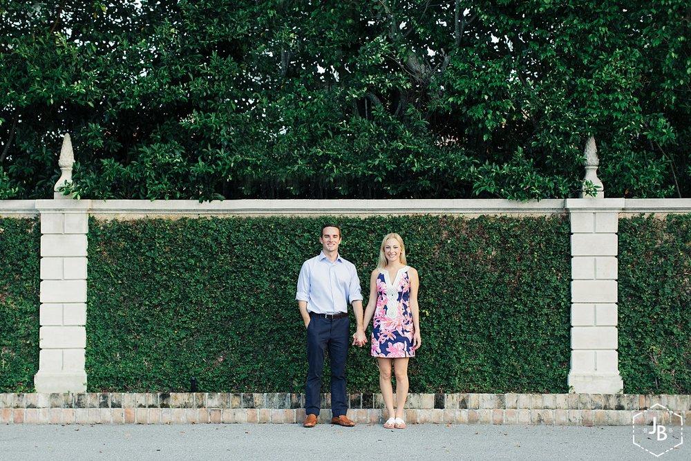 WeddingandEngagementFloridaPhotographer_2705.jpg
