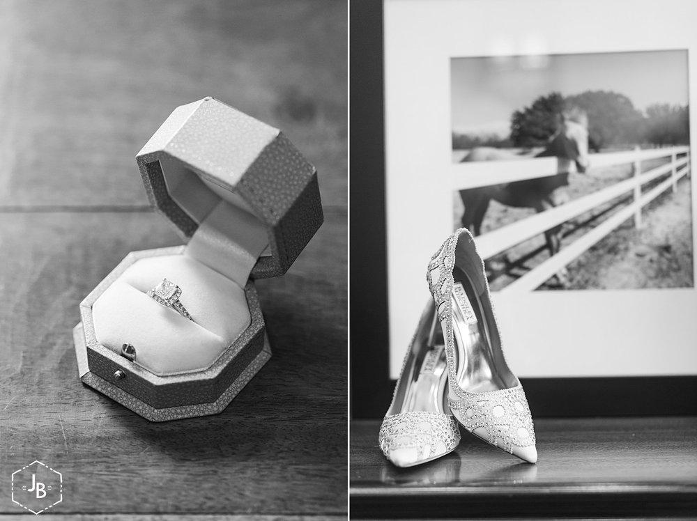WeddingandEngagementFloridaPhotographer_2772.jpg