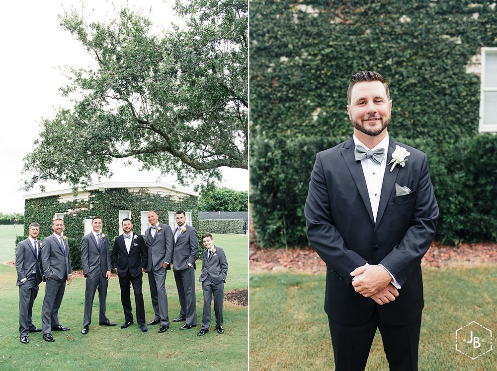 WeddingandEngagementFloridaPhotographer_2787.jpg