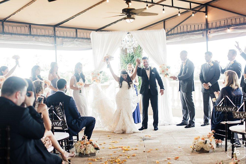 WeddingandEngagementFloridaPhotographer_2801.jpg